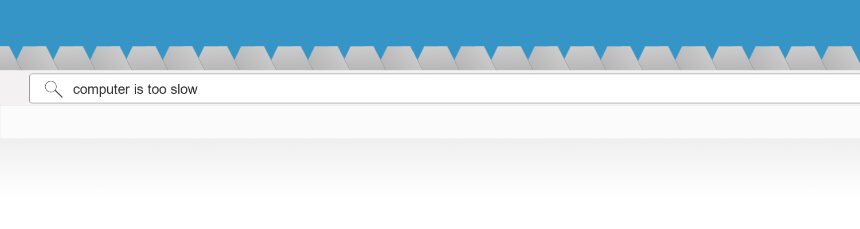 Captura de tela de várias guias do navegador abertas